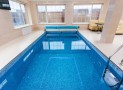 Safe Chemicals To Use When Cleaning Your Pool – Guest Post