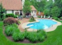 When Is The Best Time To Do Your Swimming Pool Landscaping