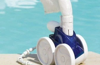What is The Best Pool Cleaner For Inground Pools
