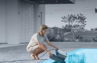 Choosing The Best Pool Cover For Your Pool